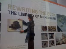 Birmingham Public Library